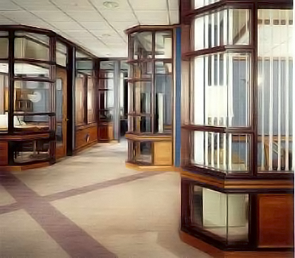 A History of Quality. The A. G. Mauro Company is a leading distributor of architectural doors ... & A.G. Mauro Company - Doors Frames and Hardware